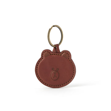 MAKR + LINE FRIENDS KEY CHAIN