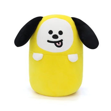 CHIMMY NAP PILLOW