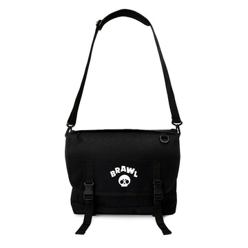 BRAWL STARS MESSENGER BAG