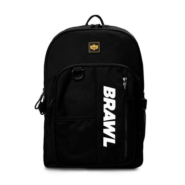 BRAWL STARS LOGO BACKPACK