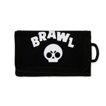 BRAWL STARS WALLET
