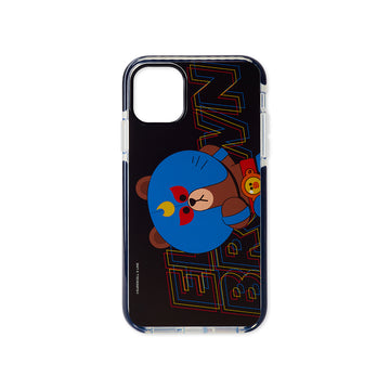 BRAWL STARS ELBROWN CASE (IPHONE 11)