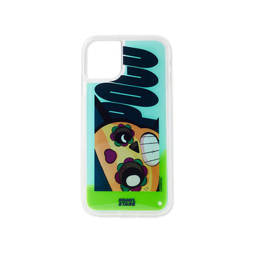 BRAWL STARS POCO SAND CASE (IPHONE 11/11 PRO)