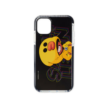 BRAWL STARS SALLYLEON CASE (IPHONE 11)