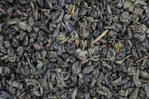 """Dragon's Breath""  Mythology inspired - loose leaf tea"