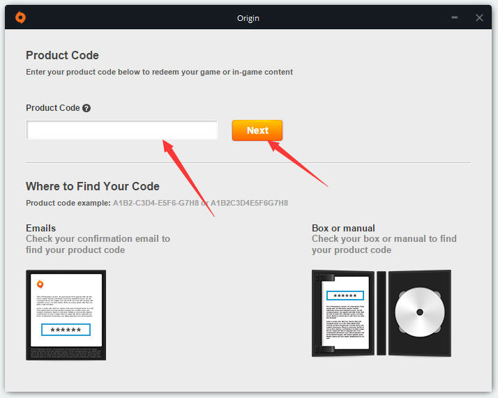 fences 3 product key and email