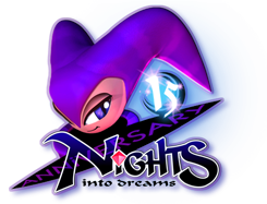 NiGHTS into dreams (PC) Download | Gamers247