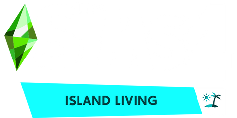 The Sims 4 Island Living Pc Mac Download Gamers247