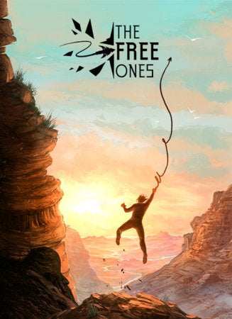 The Free Ones (PC/MAC/LINUX)