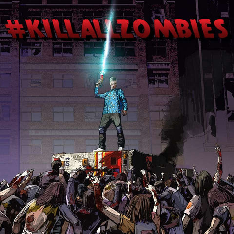 #killallzombies (PC)