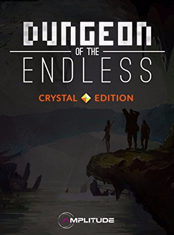 Dungeon of the Endless Crystal Edition (PC/MAC)