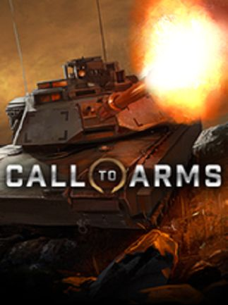 Call to Arms - Basic Edition (PC)