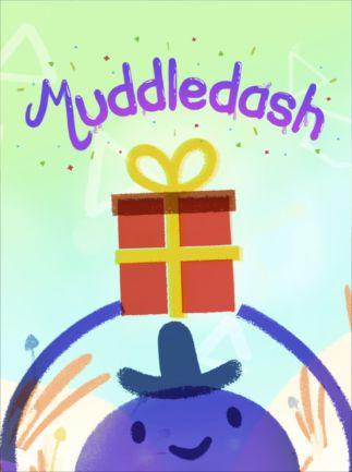 Muddledash (PC/MAC)