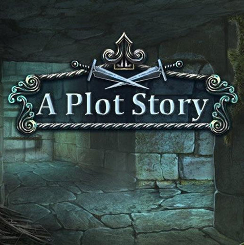 A Plot Story (PC/MAC)