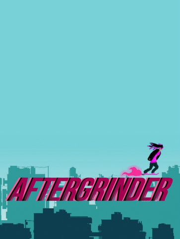 Aftergrinder (PC)