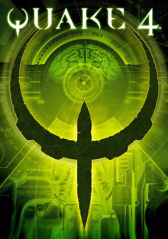 Quake IV (PC)
