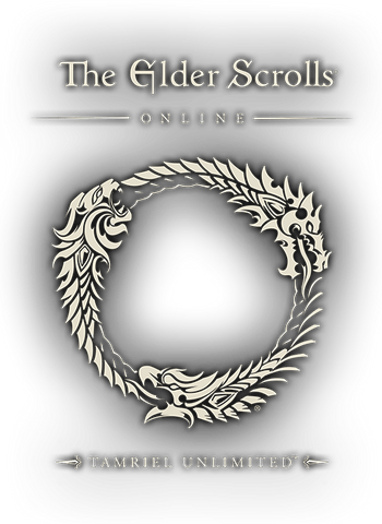The Elder Scrolls Online: Tamriel Unlimited (PC/MAC)