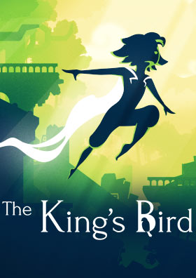 The King's Bird (PC)