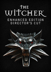 The Witcher: Enhanced Edition Director's Cut (PC/MAC)