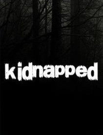 Kidnapped (PC/MAC/LINUX)