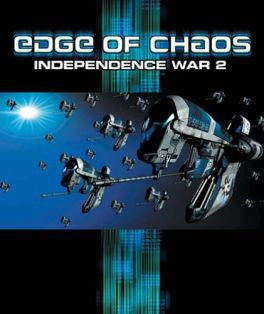 Edge of Chaos: Independence War 2 (PC)