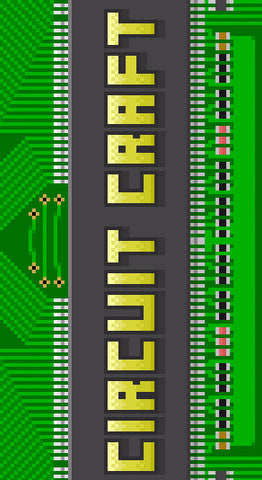 Circuit Craft (PC/MAC)