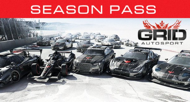 grid autosport 100 save game pc download