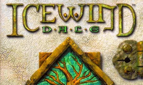 Icewind Dale (PC)
