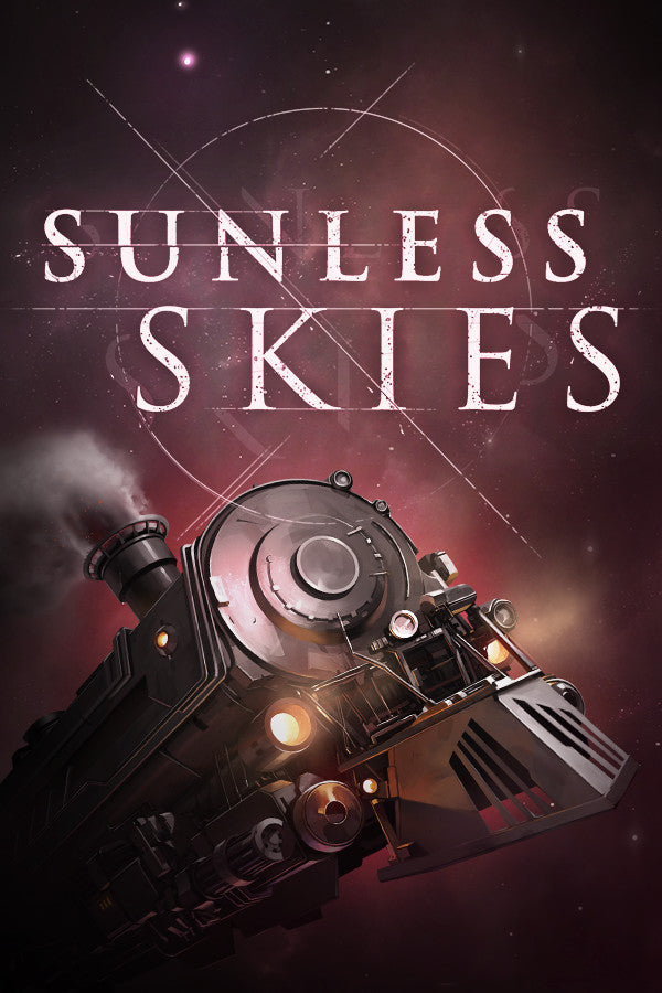 Sunless Skies (PC/MAC/LINUX)