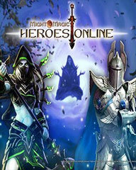 Might & Magic Heroes Online - Angel Starter Pack (PC)