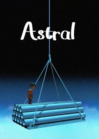 ASTRAL (PC/MAC/LINUX)