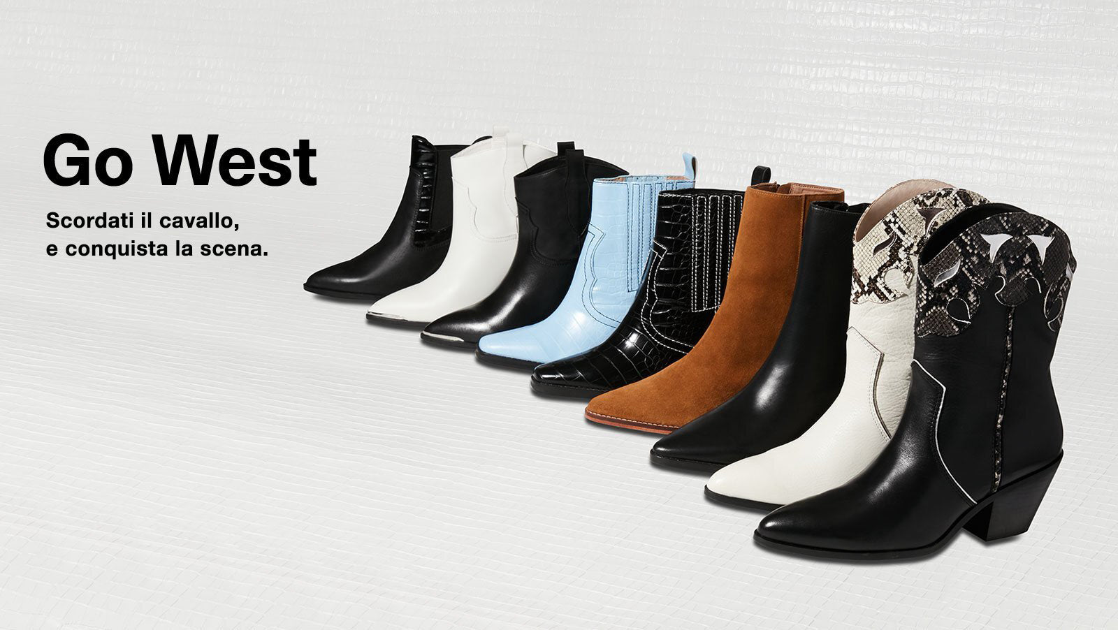 codice promozionale 8401a 24b70 Steve Madden® Italy Official Site – Steve Madden Italy