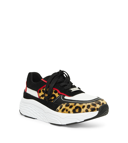 FRANCEY LEOPARD