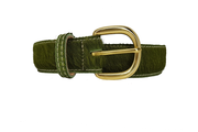 Forest Green Belt