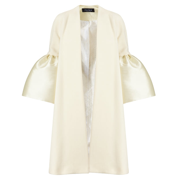 Pfeiffer Coat Cream