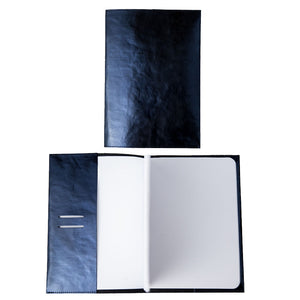 Endless Notebook