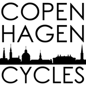 Copenhagen Cycles