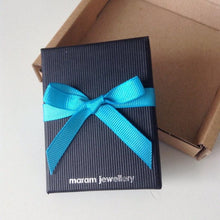 Load image into Gallery viewer, maram jewellery gift packaging
