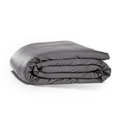 10% off all Weighted Blankets