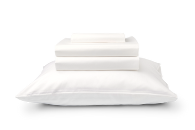 10% off all our 100% Long Staple Cotton Sheet sets
