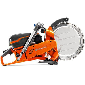 "Concrete Saw -  Gas Powered 16"" - Rent Today!"