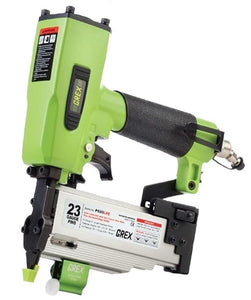 "Concrete 2 1/2"" T-Nailer - Rent Today"