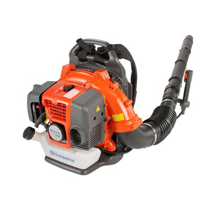 Backpack Leaf Blower 350BT - Rent Today!