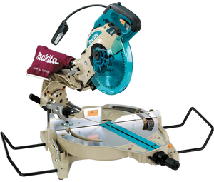 10 Inch Compound Slide Miter Saw For Rent