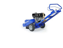 "Bluebird 14"" Gas Powered Stump Grinder For Rent"