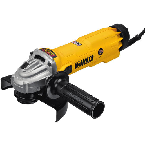 Angle Surface Grinder - Rent Today!-Neighborly's Equipment & Rental