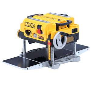 Wood Planer 13 Inch - Rent Today!