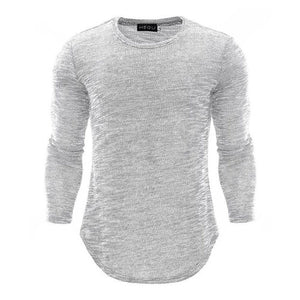 ed649558f6a3 Revenant Sweater – STYLE THE LOOK