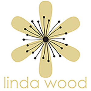 Linda Wood Shop