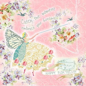 GREETING CARD JV24GC
